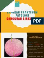 laprak patologi raisis farah d a kelas d 2016.compressed.pdf
