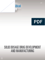 solid-dosage-drug-development-and-manufacturing-farmarind-wordpress-com.pdf