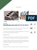 Qual Diferença Entre Motor 1.0, 1.4, 1.6, 1.8 e 2.0_ - Ponteiras Rodrigues (1)