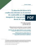 Dialnet-EvaluacionDelEfectoDeLaConduccionEficienteEnElCons-3991580.pdf