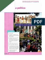 1 Pyc Politica Con Guia
