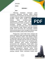 Vessel-Di-Pabrik-Urea-Petrokimia-Gresik.pdf