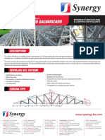Estructuras de sustentacion de cubierta de acero galvanizado.pdf