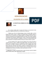 elconceptodelhombreptraju.pdf