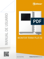 ESP_REV0216_TTEKNA_PLUS_SE.pdf