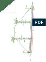 Geometria Puente LAST Model (1)