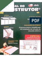 Manual Do Construtor 02