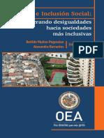 equidad_e_inclusión_social-entrega.pdf