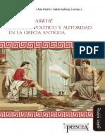 Fornis-Laconismo.pdf