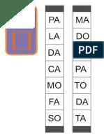 palavras-silabas1.pdf