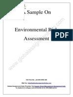 Environmental Risk Assessment.pdf