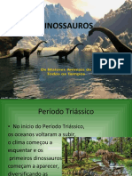 dinossauros-111116134457-phpapp02