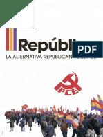 3republica.pdf