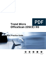 OfficeScanXG_BPG_01102017-V2_012717 | Hyper V | Windows Server 2008