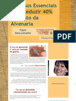 Download-14541-4 PASSOS ESSENCIAIS Para REDUZIR 40% No Custo Da Alvenaria!-86533