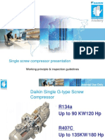 ZH Screw Compressor Presentation_CAW_English