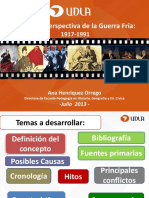 pptguerrafraconceptohitosfindelaurssyguerrafrajulio2013-130703135243-phpapp02