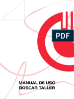 manual-completo-software-doscar-taller.pdf