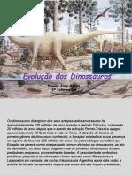 evoluodosdinossauros-111026152350-phpapp01