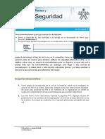 Actividad 2_CRS (3)
