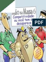 fasciculo_6.pdf