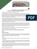 __ Tratados Multilaterales _ Departamento de Derecho Internacional _ OEA __.pdf