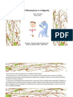 dinossauroeogigante-110409171805-phpapp02.pdf
