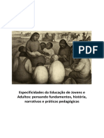 caderno-10.pdf
