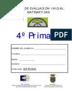 prueba-de-matemc3a1ticas-4c2ba.pdf