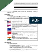 AC_FS_gnss.pdf
