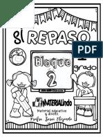 ACT.-BLOQUE-2 1°