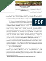 Marcelo Leandro Campos - História da religião e esoterismo. Uma síntese historiográfica e metodológica.pdf