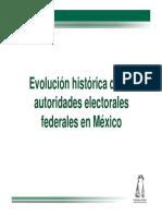 evolucionhistoricaaem_v2_pdf_26434.pdf