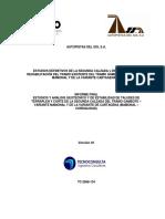 ESTUDIO GEOTECNICO Y DE ESTABILIDAD DE TALUDES.pdf