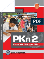 kelas2_pkn_dewianiaty
