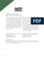 Ignacio Siles - Cibernética y sociedad de la información - el retorno de un sueño eterno.pdf