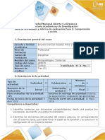 Guía de Actividades y Rúbrica de Evaluación Del Curso Paso 3- Comprensión y Acción (3)