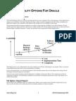 Odtug07 Ha Options for Db Paper