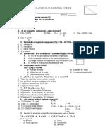 evaluacion de la quimica del carbono imprimir 2012.docx