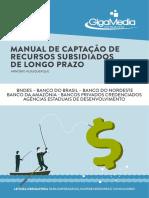 Manual de Captacao de Recursos Subsidiados de Longo Prazo 938