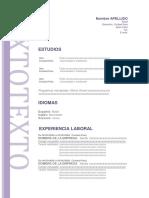 Formato4.2.docx