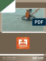 159959360-Floor-Hardners.pdf