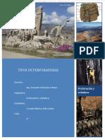 manual-tipos-perforadoras-clasificacion-jack-leg-hammer-stoper-accesorios-barreno-cucharilla-llave-stilson-modelos.pdf