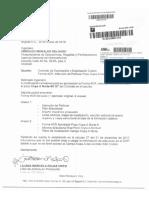 Rad Forma 4CR Copa a Norte-6HST Ac