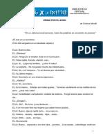 52- Vengo por el aviso.pdf