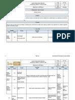 }Caracterización Proceso Gestión de Compras