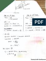 Tutorial Friction_20180422170149 (1)