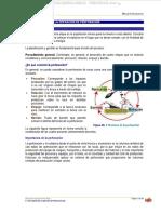 manual-operacion-perforacion-proceso-mallas-accesorios-planos-parametros-calculos-perforadoras-especificaciones-control.pdf