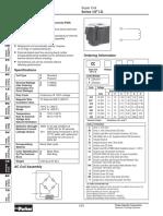 0.5'' Super Coil.pdf