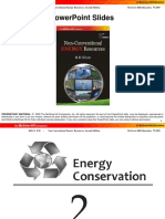 PowerPoint_Slides_Chapter_02-Energy conversion.ppt